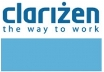 Clarizen collaborative project management tool